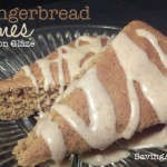 Gingerbread-Scones-with-Cinnamon-Glaze1