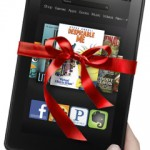 $30 Off Kindle Fire