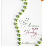 12 Days of Christmas for the Hurting Ebook