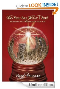 Do You See What I See Free Kindle Book