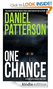 One Chance Free Kindle Book