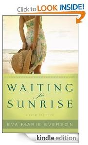 Waiting for Sunrise Free Kindle Book