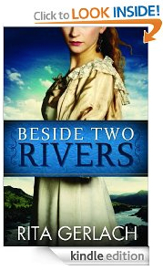 Beside Two Rivers Free Kindle Book