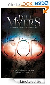 The Face of God Free Kindle Book