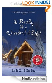 It Really Is a Wonderful Life Free Kindle Book