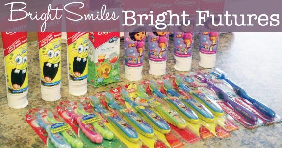 Bright-Smiles-Bright-Futures