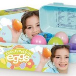 Resurrection Egg Set
