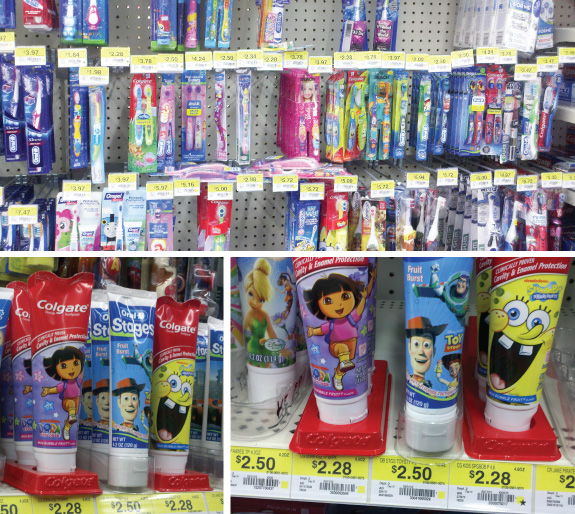 Shopping-for-Toothbrushes-and-Toothpaste