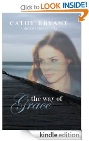 The Way of Grace Free Kindle Book