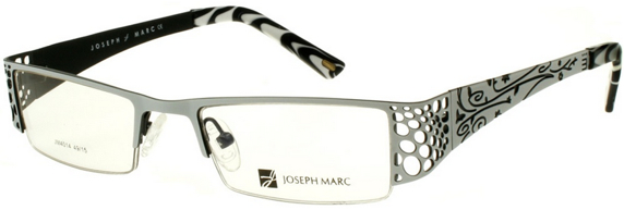 Joseph Marc Glasses