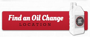 Find an Oil Change Location