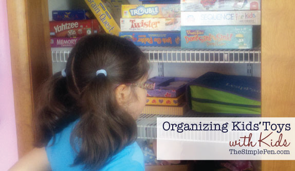 Organizing-Kids-Toys-with-Kids