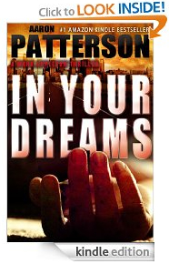 In Your Dreams Free Kindle Book