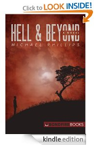 Hell and Beyond Free Kindle Book