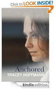Anchored Free Kindle Book