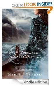 Forsaken Dreams Free Kindle Book