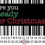 Are you really ready for Christmas? | TheSimplePen.com
