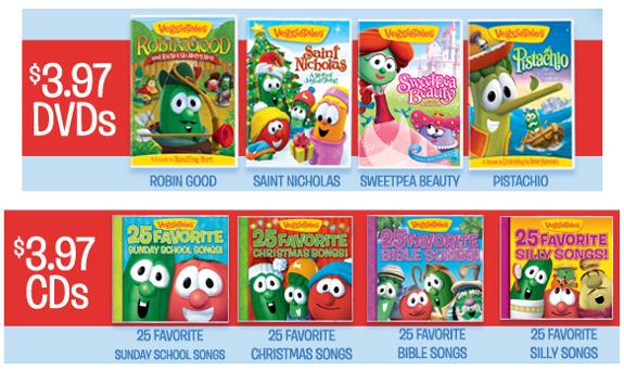 VeggieTales DVDs and CDs on Sale.jpg