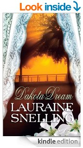 Dakota Dream Free Kindle Book
