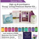 Premium-Starter-Kit-Special-Offer