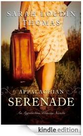 Appalachian Serenade Free Kindle Book