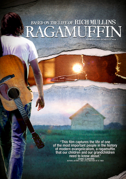 Ragamuffin The Movie