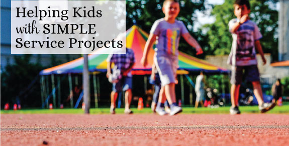 Champions-for-Kids-SIMPLE-Service-Projects