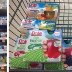 Dole-Healthy-Snacks-for-Kids