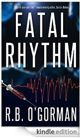 Fatal Rhythm Free Kindle Book