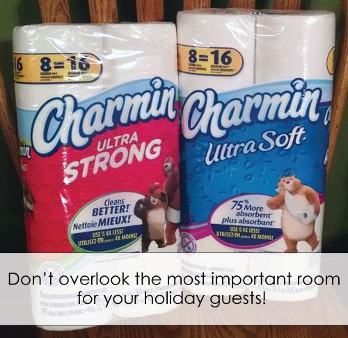 Charmin-Hospitality-Tip