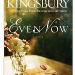 Free Inspirational Fiction Kindle Books