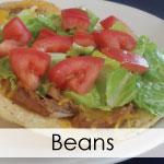 Bean-Recipes