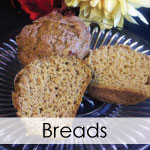 Bread-Recipes