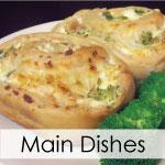 Main-Dish-Recipes