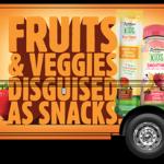 Bolthouse_Farms_Truck