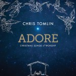 Adore: Christmas Songs of Worship CD Giveaway