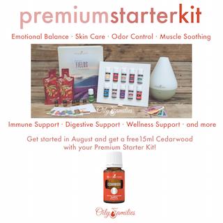 Cedarwood-August-Promo